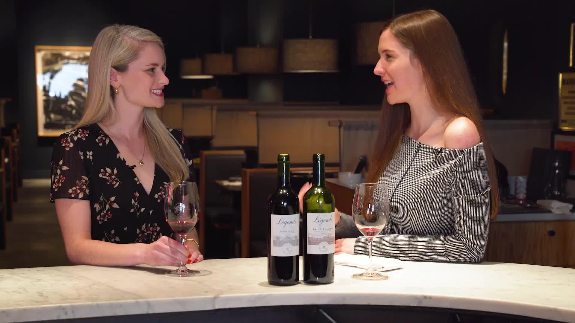 What Is Dry Wine? A Sommelier Demystifies 5 Things We've Always Wondered About Wine