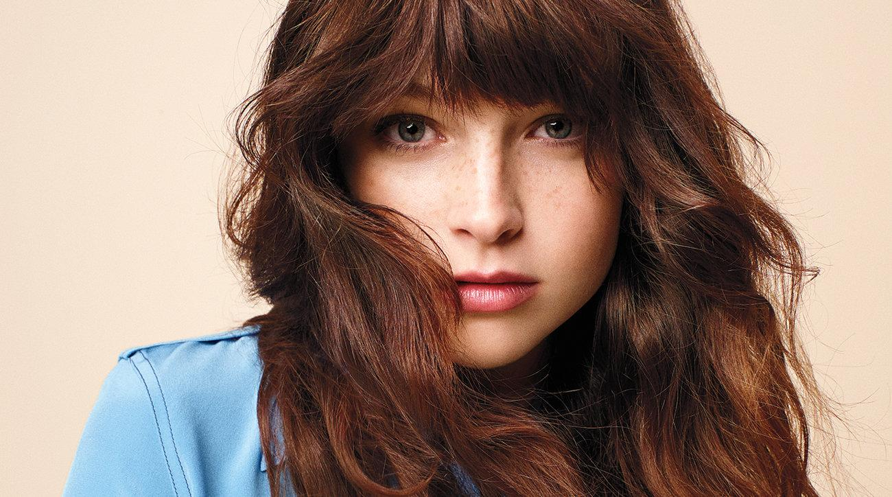 The Best Way to Use Dry Shampoo