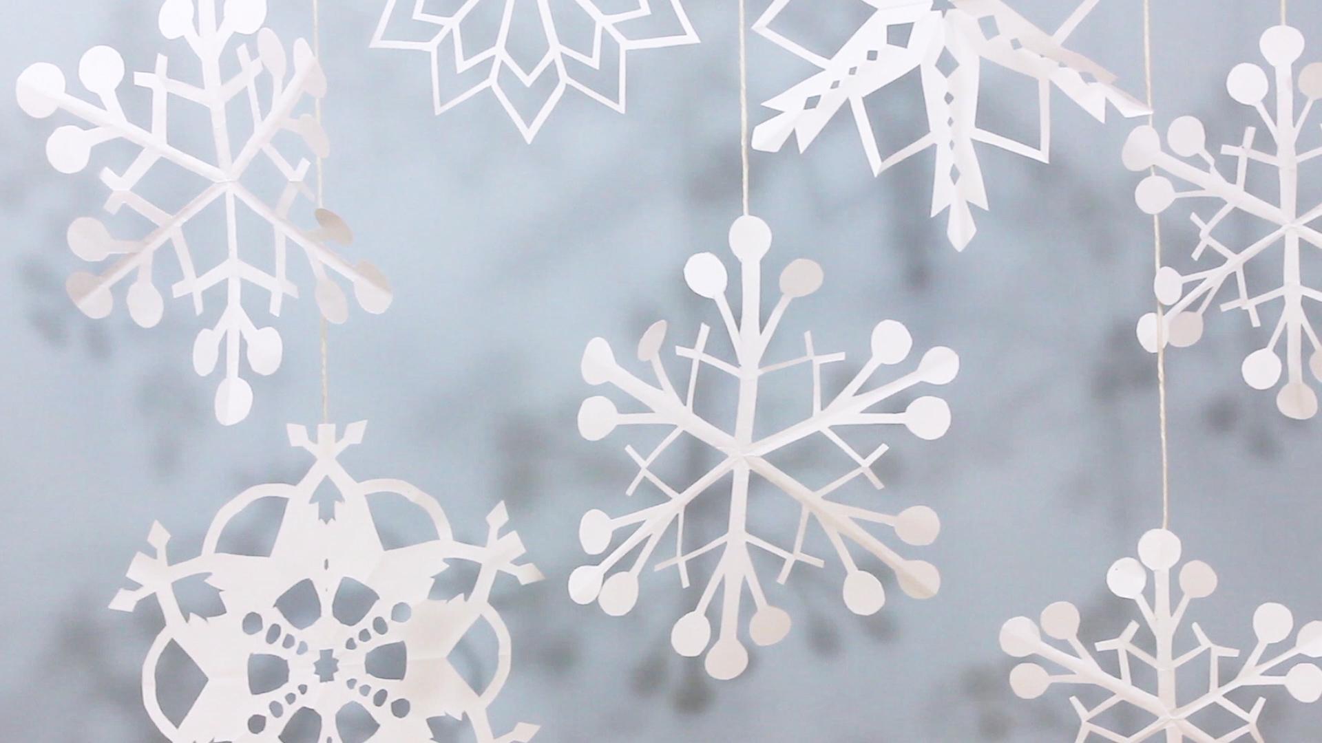 Holiday Ideas - portada