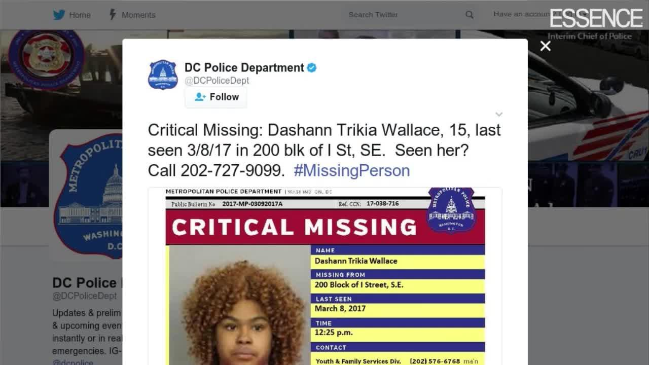 Federal Bureau of Investigation suggests Md. woman found dead in NC was abducted