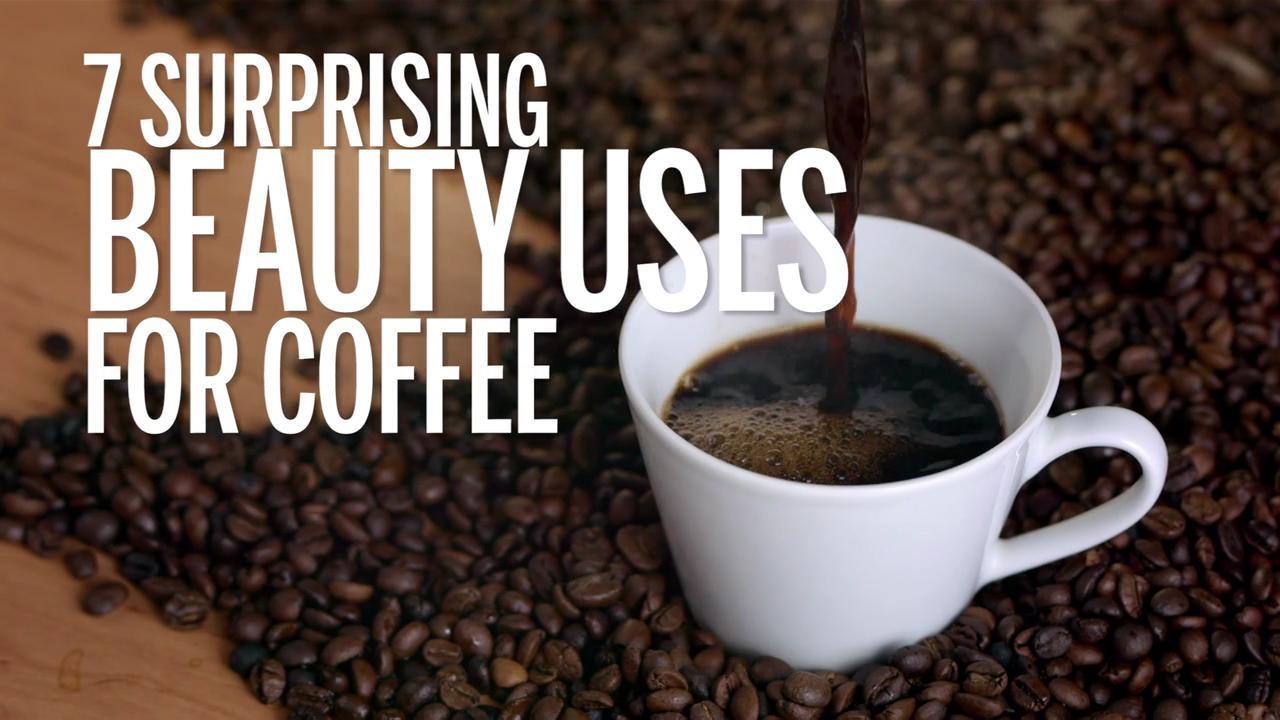 I Need Coffee Images