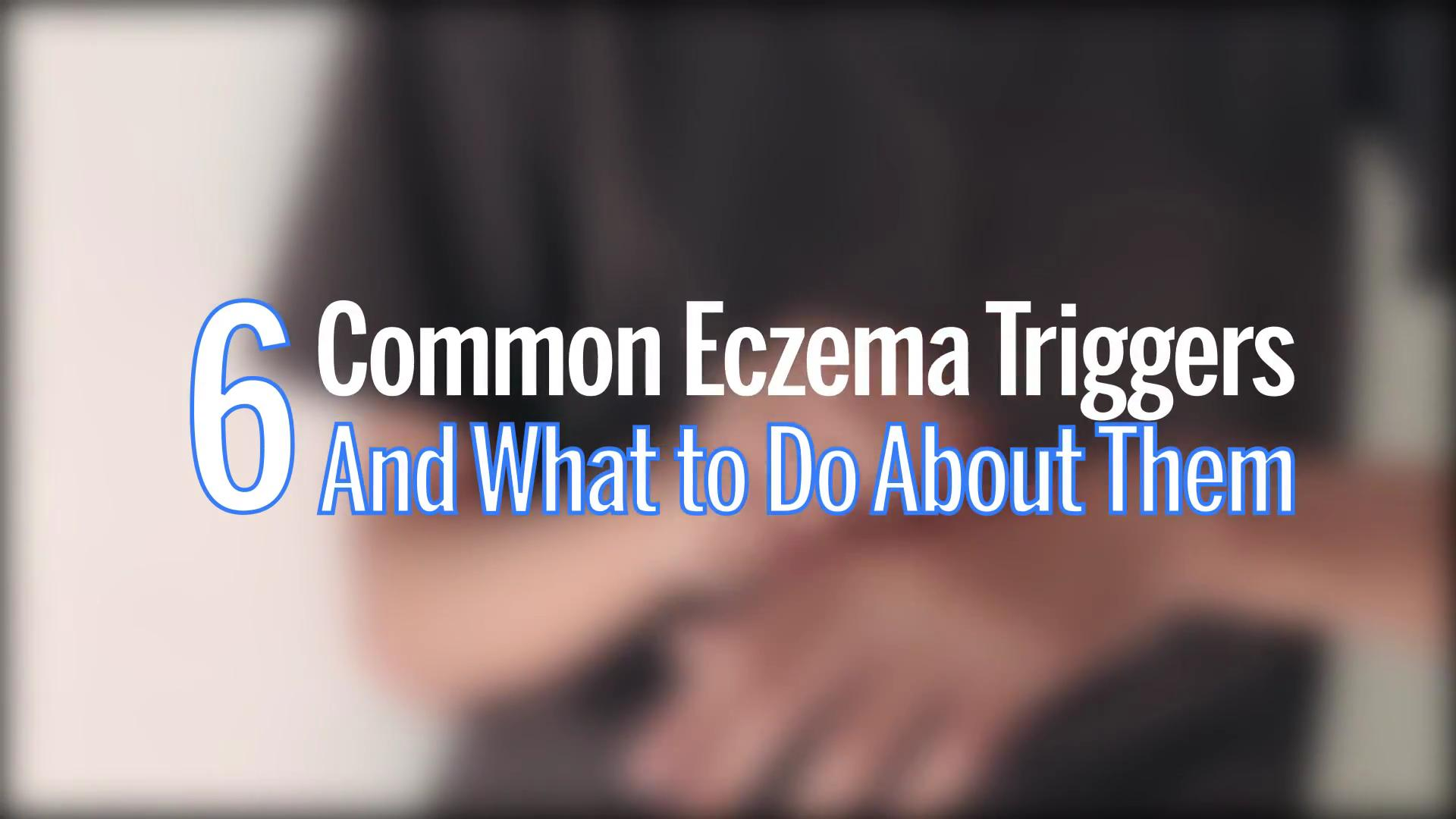5 Things You Should Never Say To Someone With Eczema Health Com