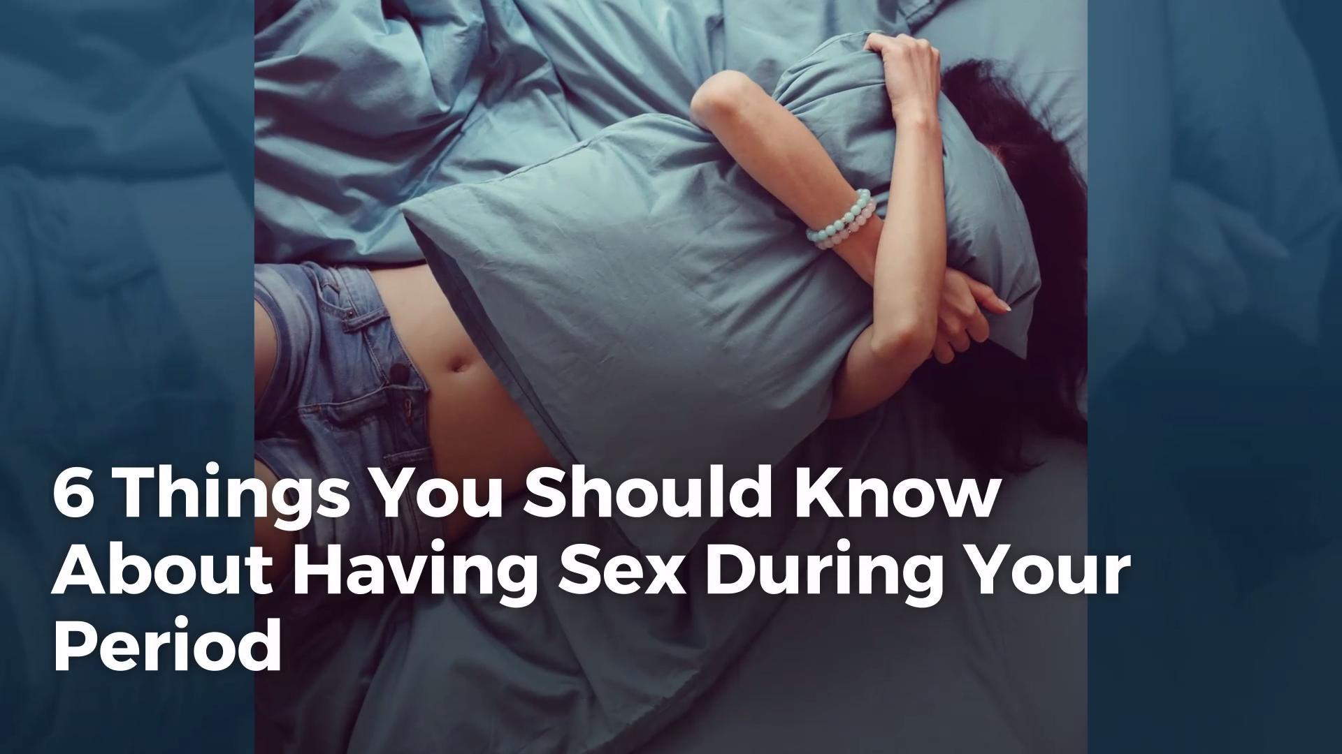 Teen Girls Having Lesbian Sex
