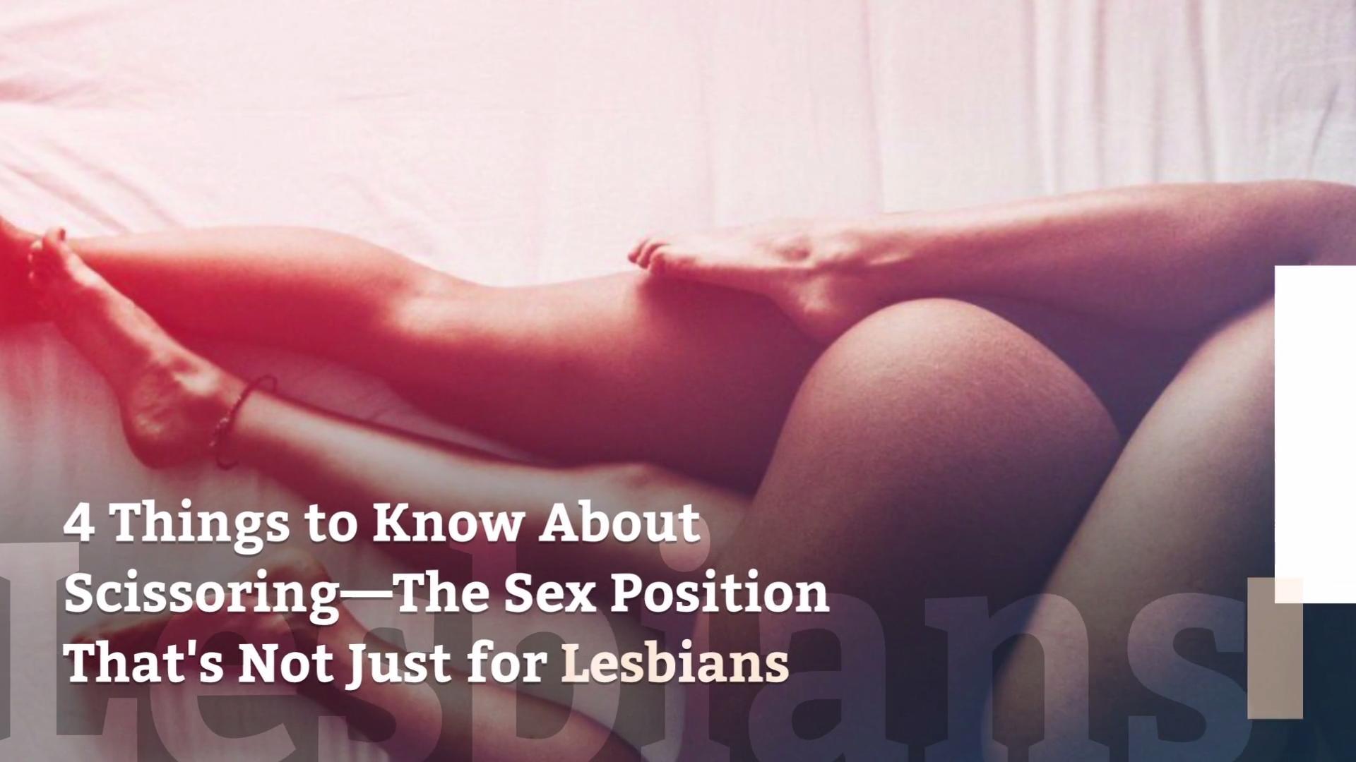 Having Sex Silicone Sex Doll