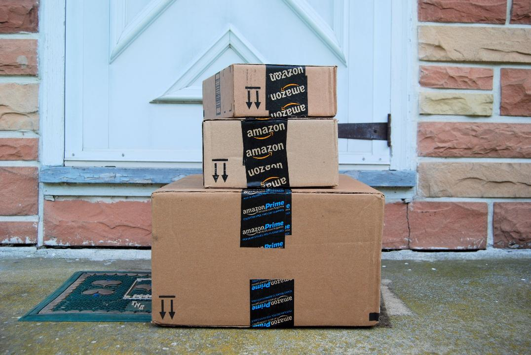 Amazon Is Changing the Way We Shop MONEY