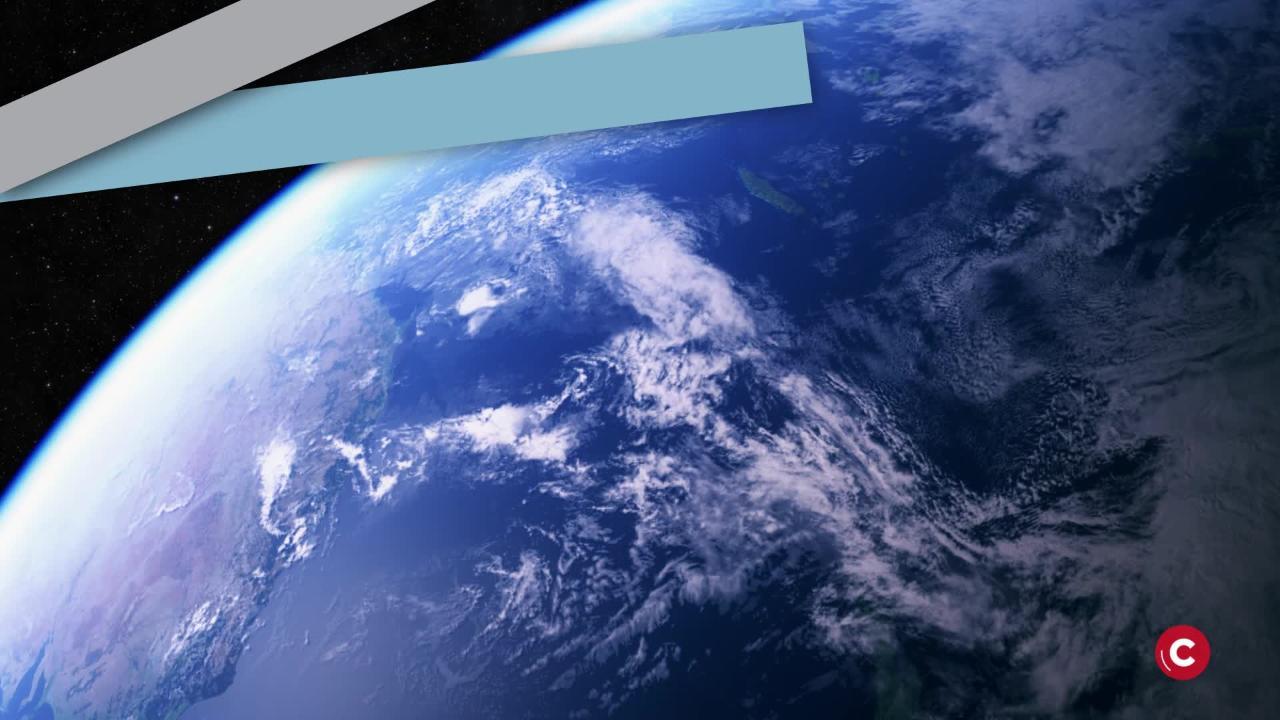 9f920c6e21d Earth Is Round.  Neil deGrasse Tyson Slams Flat Earthers