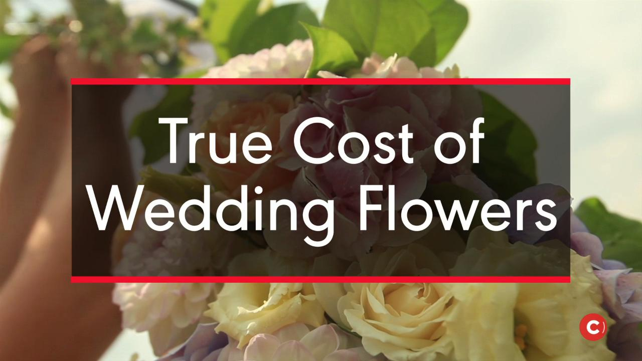 How much do wedding flowers cost southern living how much do wedding flowers cost junglespirit Gallery