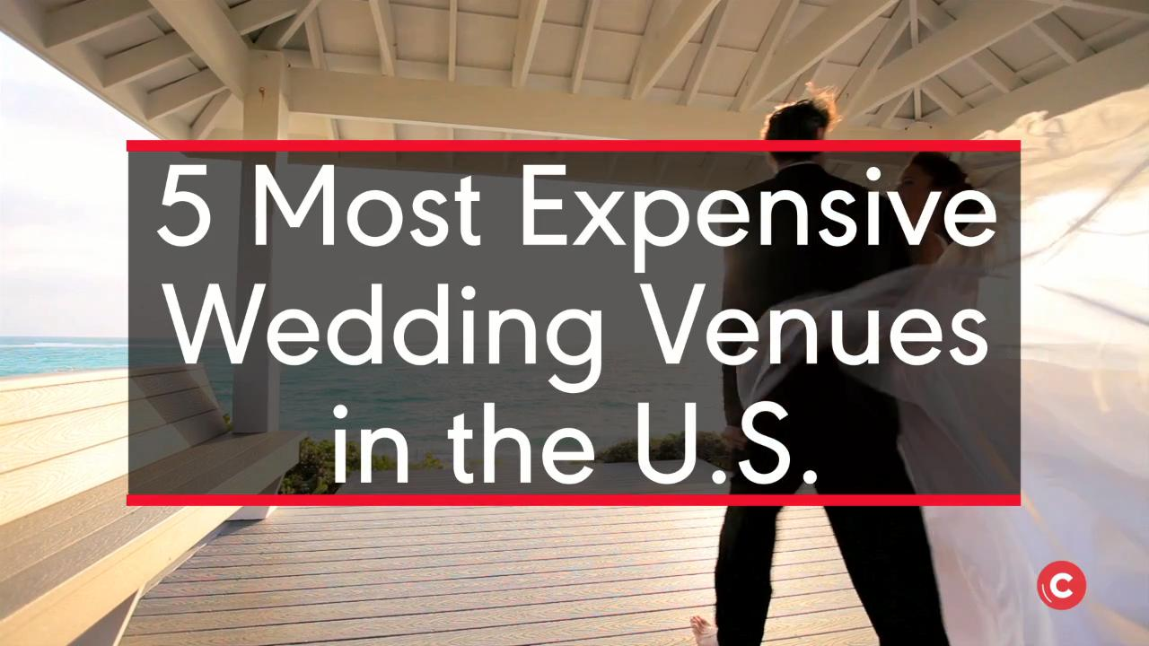 By How Much You May Ask Well According To WeddingWire Research 40 Percent Yes That Means Need Almost Half More Of What Are Planning On