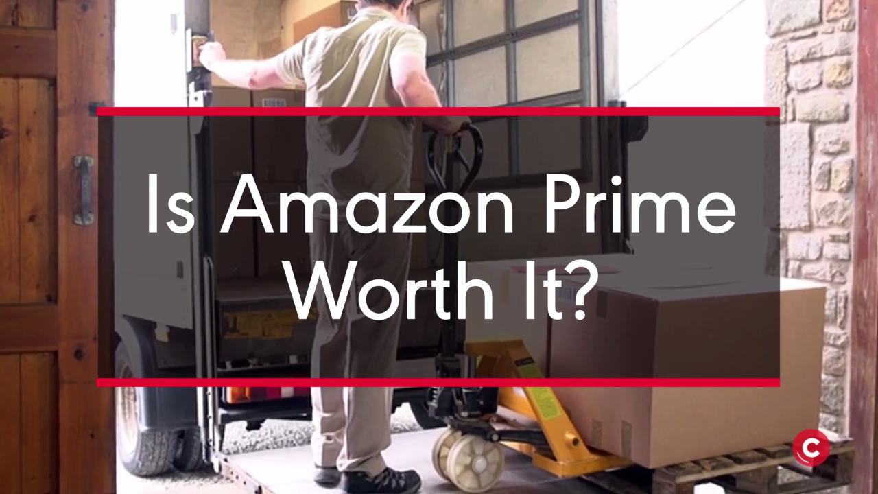 You Could Get Banned From Amazon For Returning Too Many Items  Money