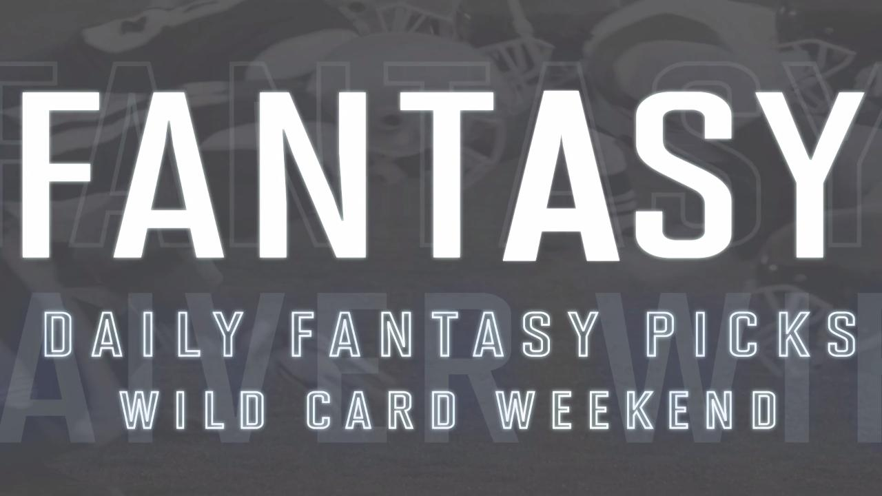 5a9f80847c23 https   www.si.com fantasy video 2016 12 29 fantasy-football-week-17 ...
