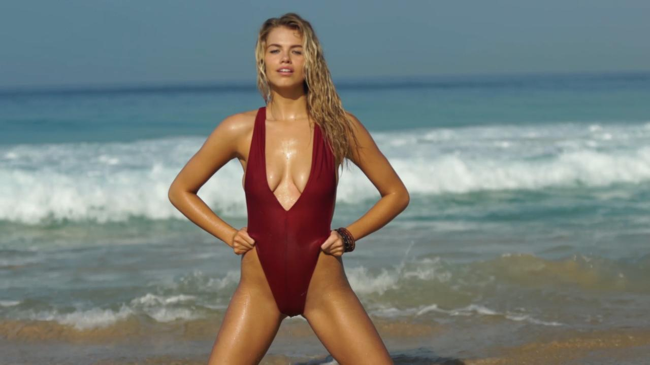 Video Hailey Clauson naked (84 photos), Tits, Leaked, Twitter, cleavage 2019