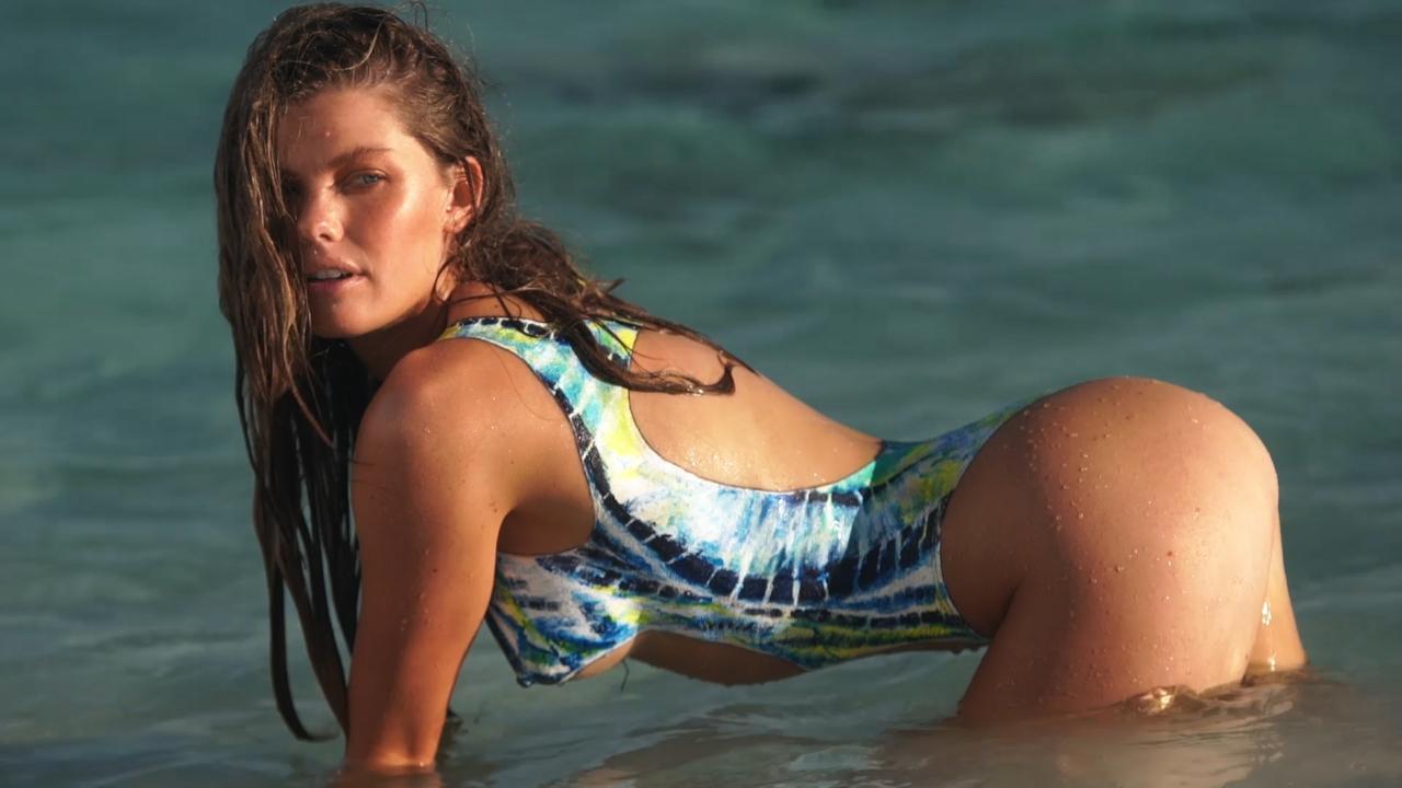 McKenna Berkley nudes (81 images) Leaked, 2019, cleavage