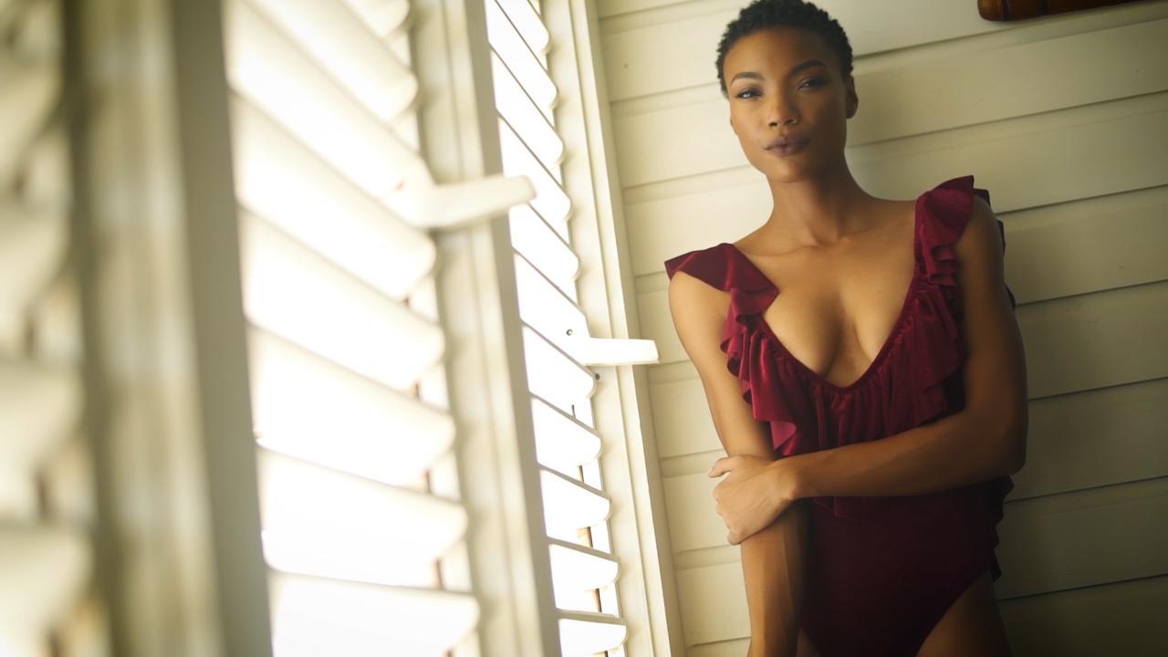 Hacked Iyonna Fairbanks naked (34 foto and video), Pussy, Sideboobs, Feet, bra 2019