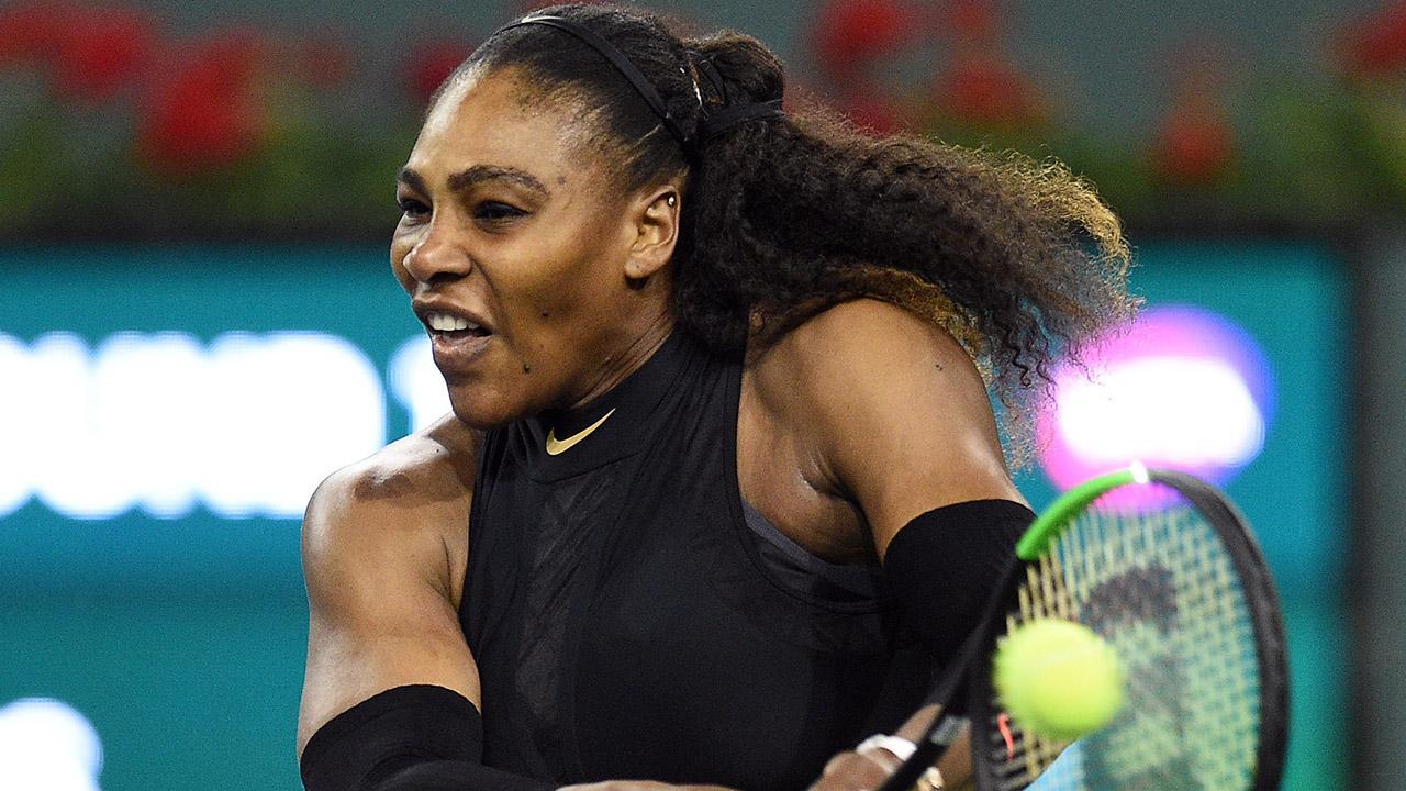 sportstream365 tennis