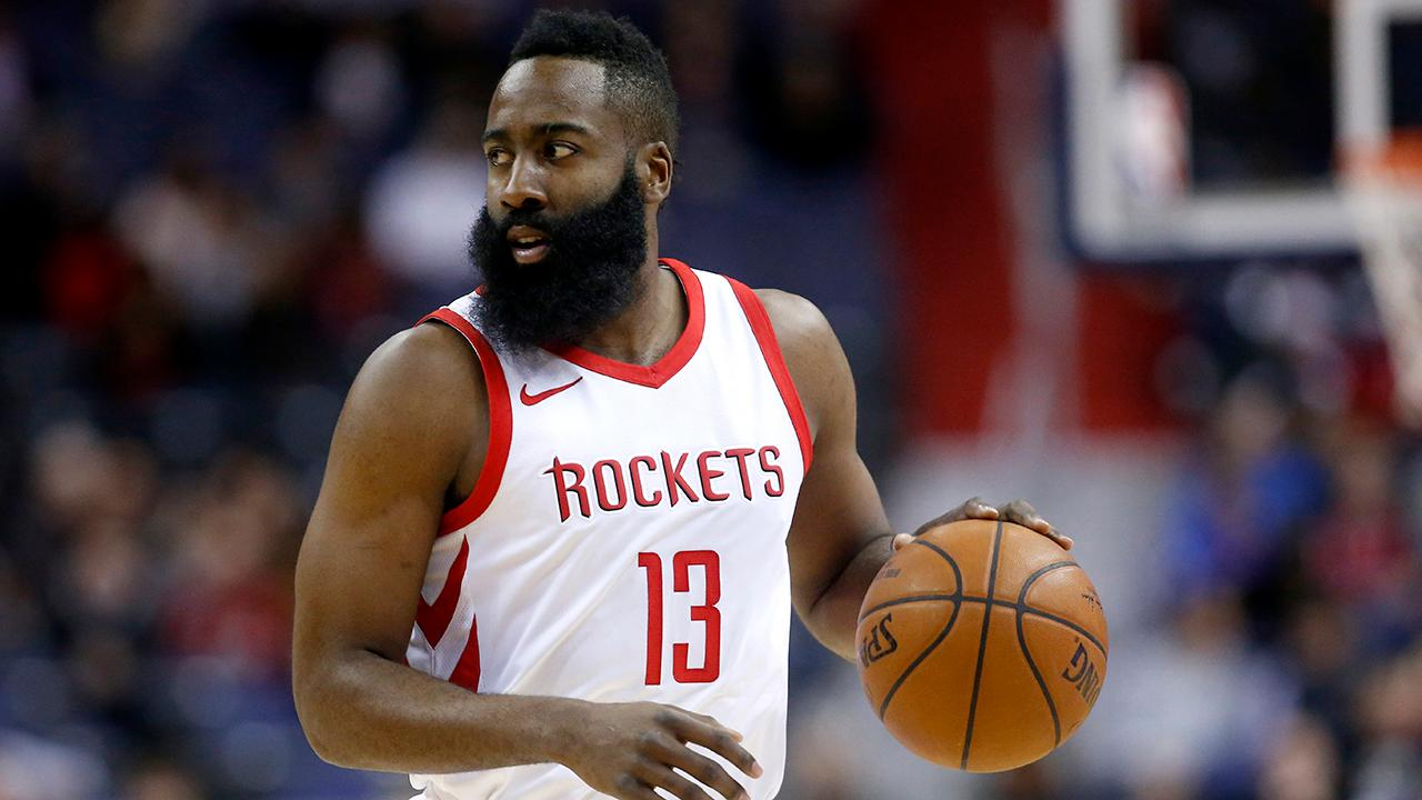 cc6ad5f6eaa4 James Harden  Rockets guard involved in nightclub incident