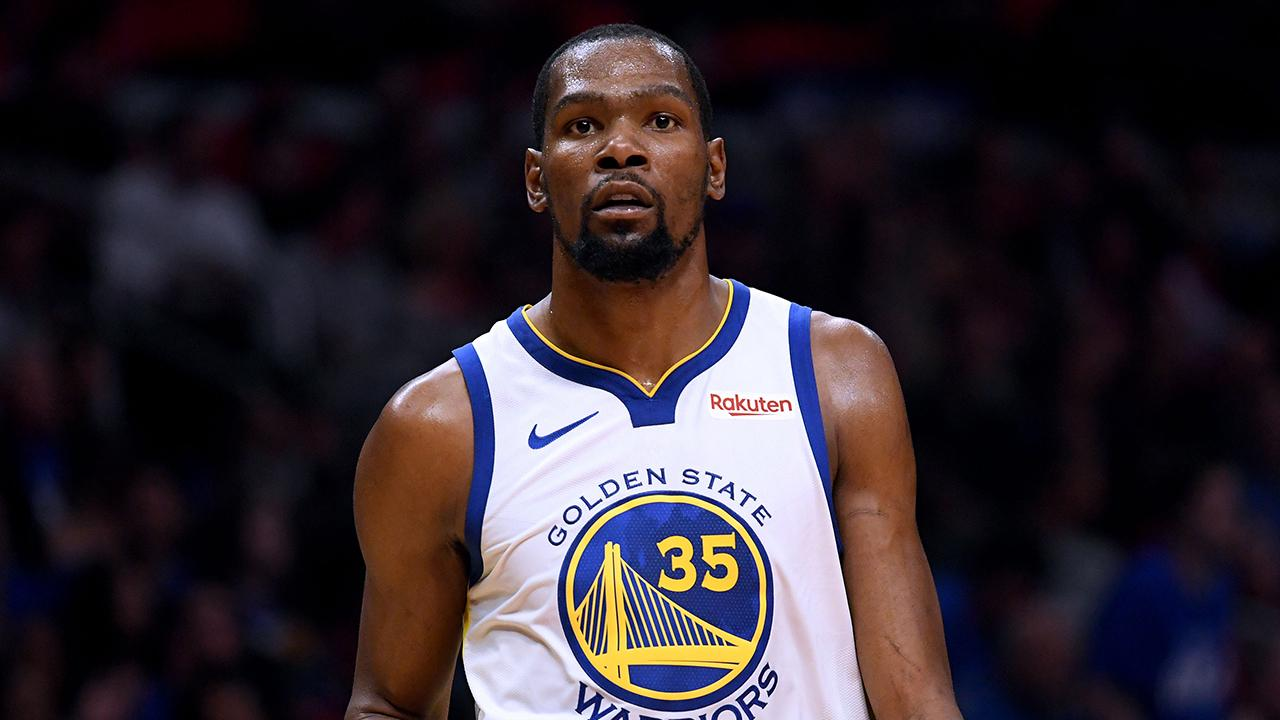 70b2a3181 The Golden State Warriors must treat the Clippers as a credible threat