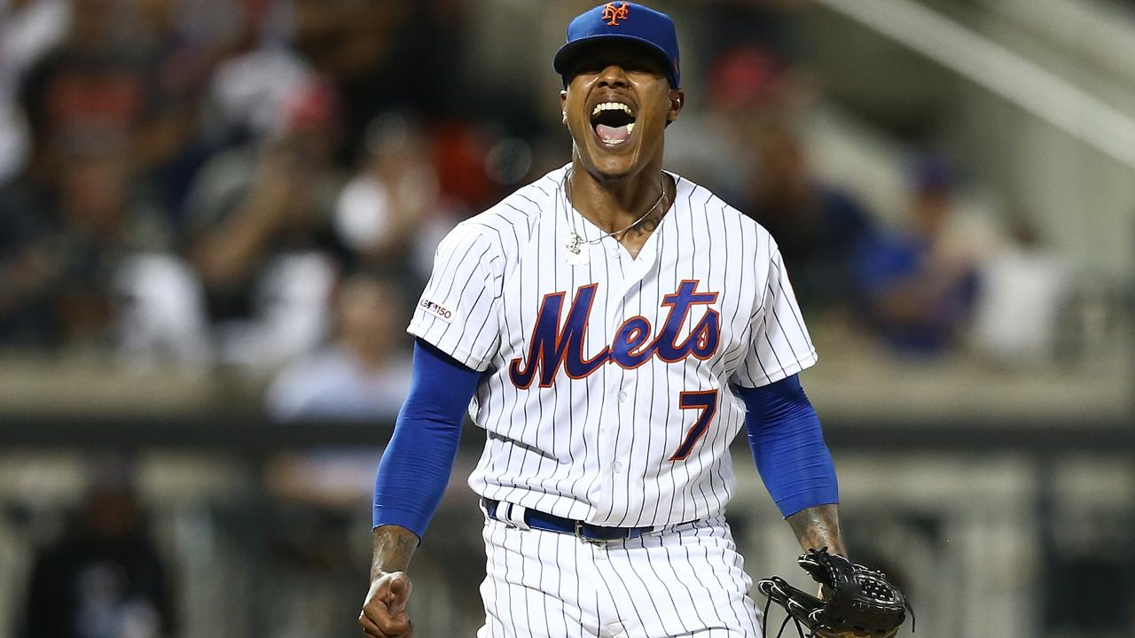 Did The Mets Trade For Marcus Stroman Ignite Its Scorching Run To Playoff Contention