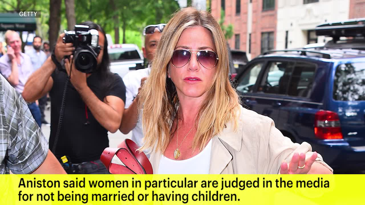 Discussion on this topic: Jennifer Aniston: I Am Not Pregnant. What , jennifer-aniston-i-am-not-pregnant-what/