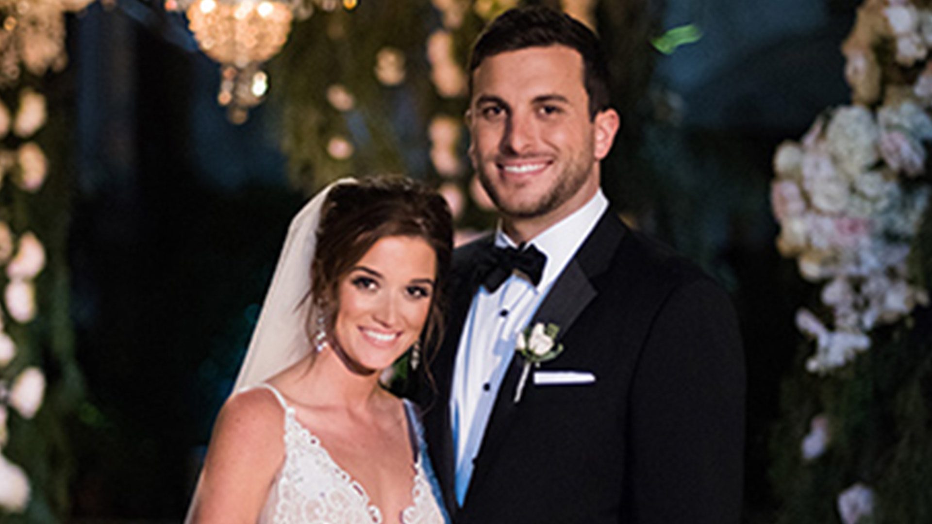 bachelor in paradises jade roper and tanner tolbert on