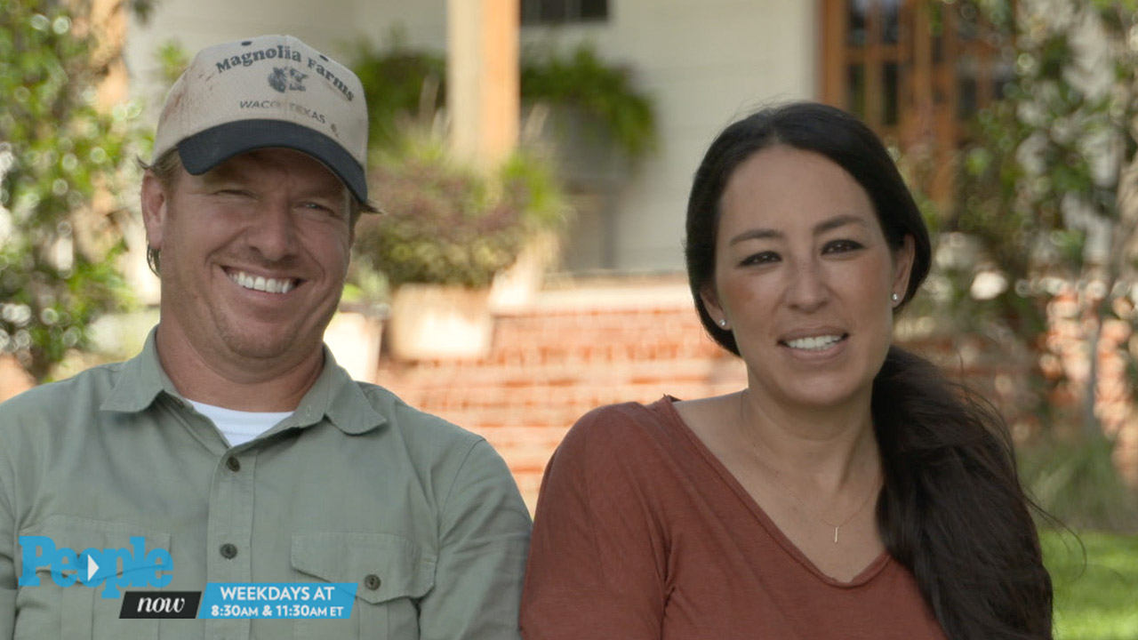 4 Things You Need To Know About Hgtv 39 S New Southern Couple