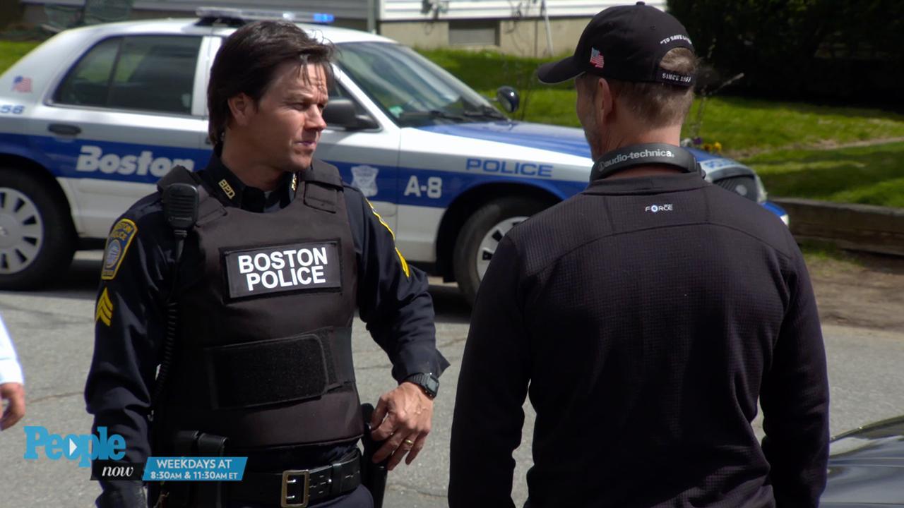 Boston police add to their top ranks