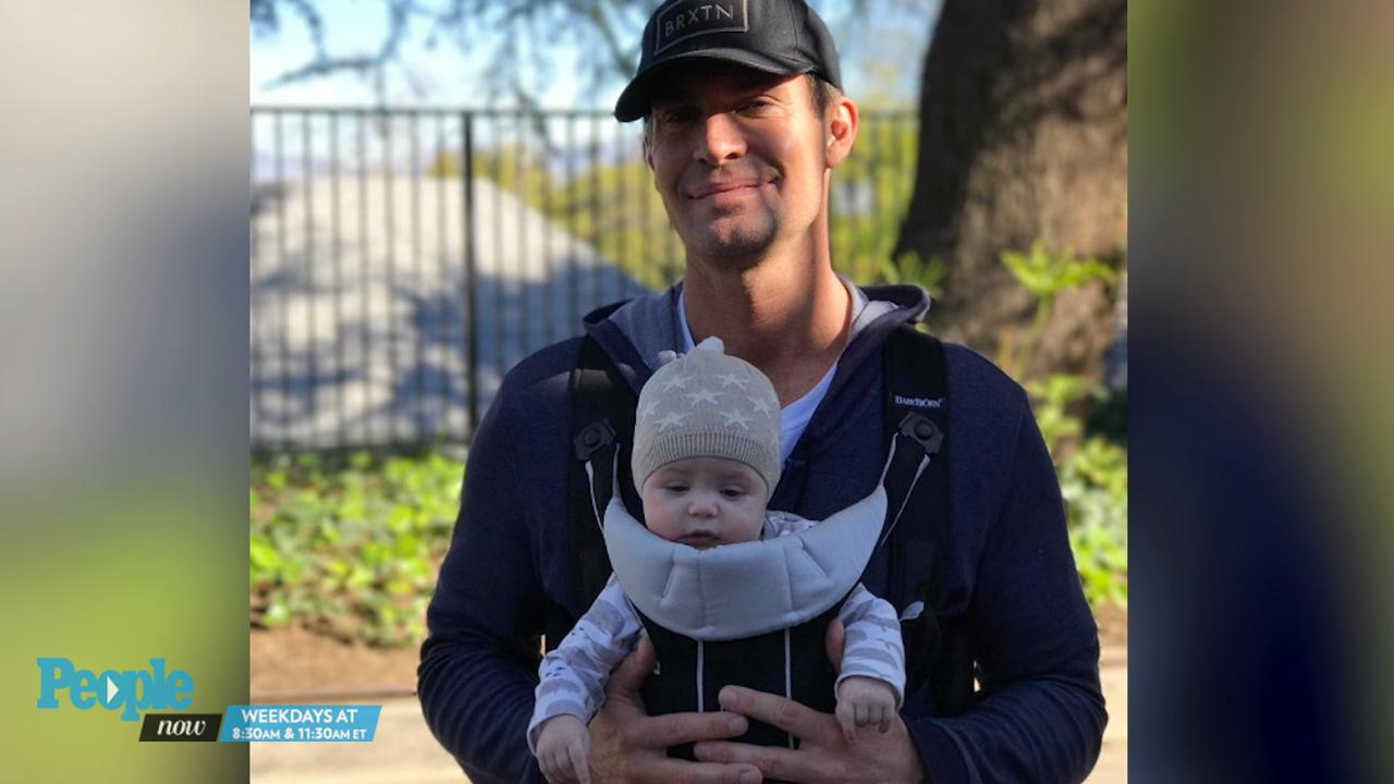 Jeff lewis talks work life balance as a new dad for What does flipping houses mean