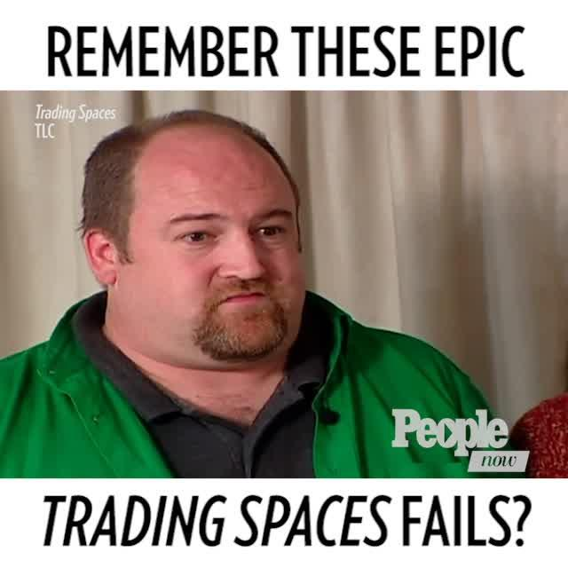 Trading Spaces: New Cast and Who's Returning | PEOPLE.com