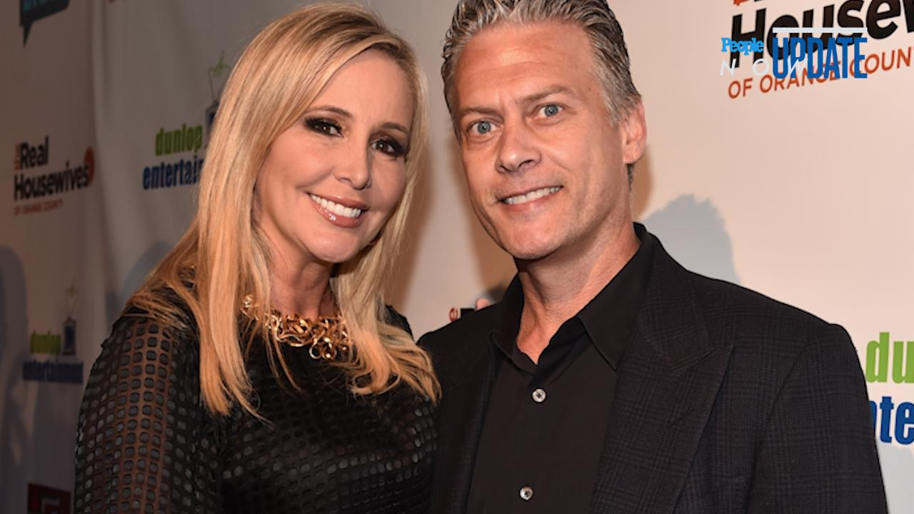 Julie has been married to Grant Roffey since 1997