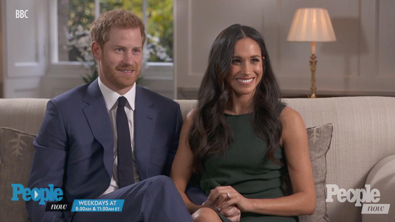 Prince Harry And Meghan Markle 39 S Wedding Will Generate