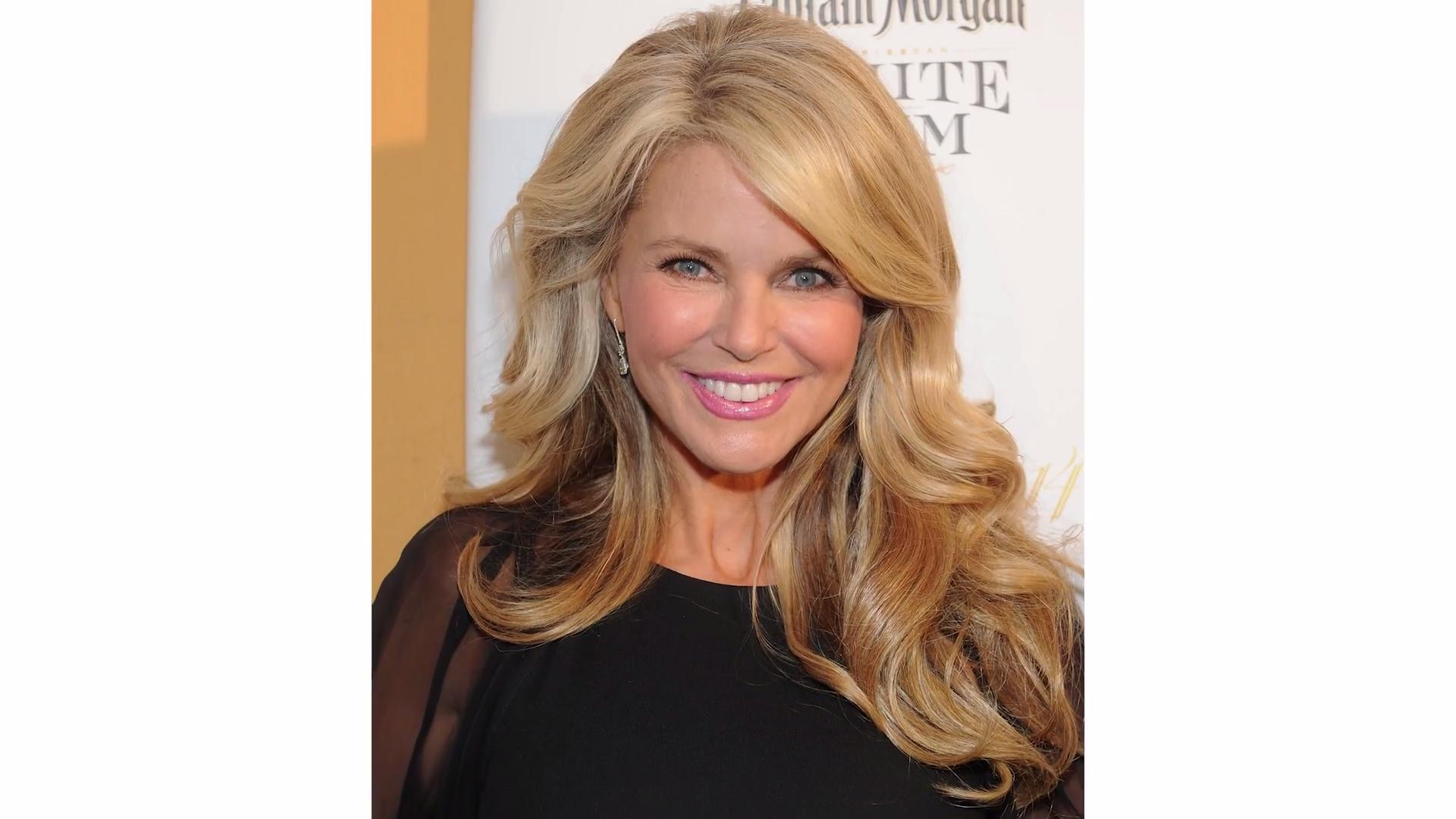 How to Make Honey Blonde Hair Icy Cool