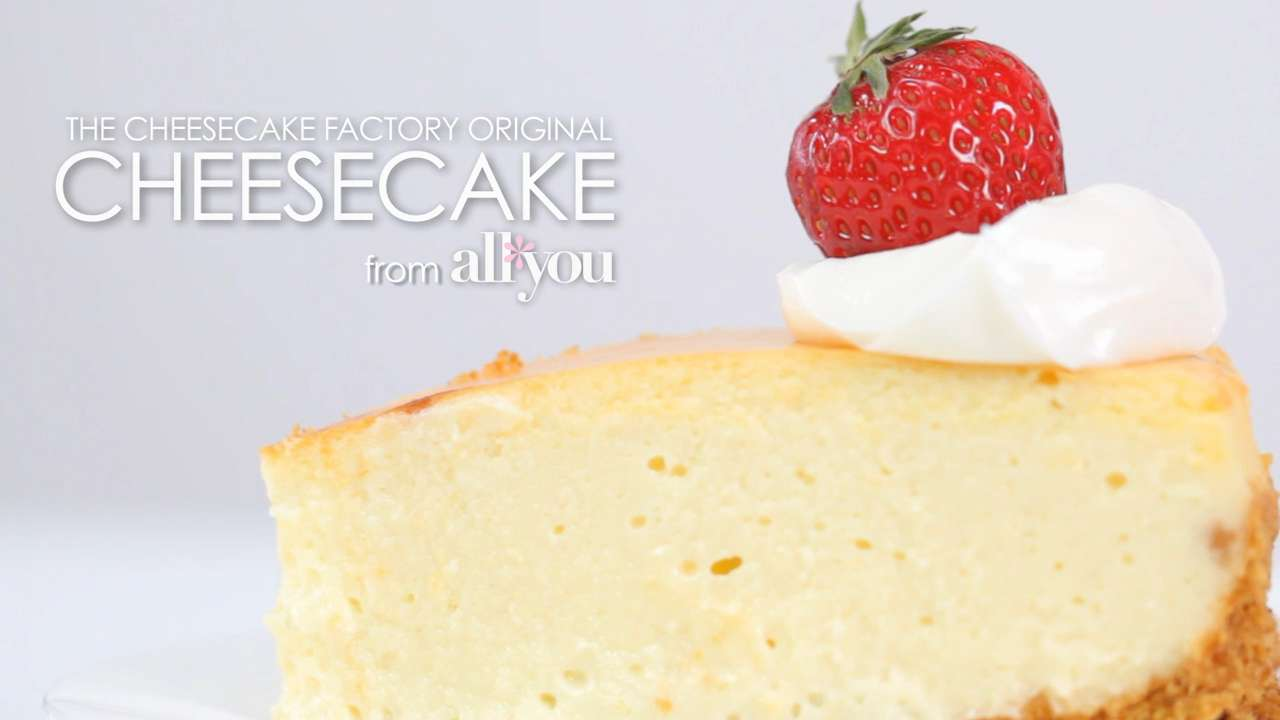 cheesecake factory Get the cheesecake factory delivery order online with doordash and get signature meals from the cheesecake factory delivered to your home or office find all 161.