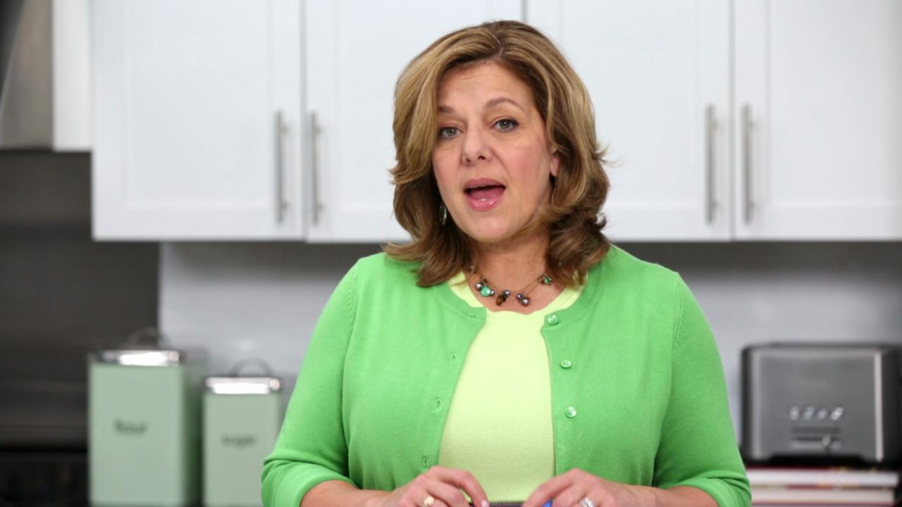 Does Chocolate Have A Lot of Caffeine? Video   MyRecipes