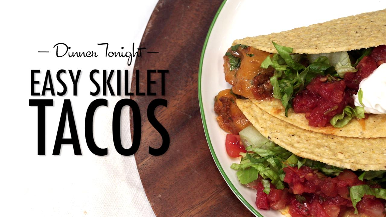 how to make chipotle style sofritas