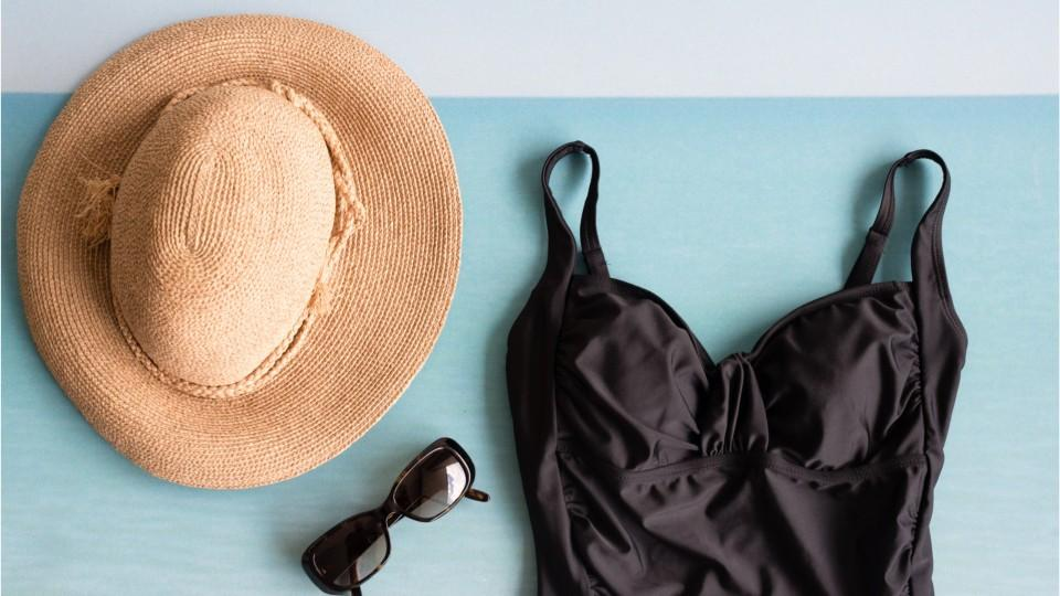 b4efffa94c18a Here are 21 cute plus-size swimsuits that you ll want to wear even when you  re not at the beach - HelloGiggles