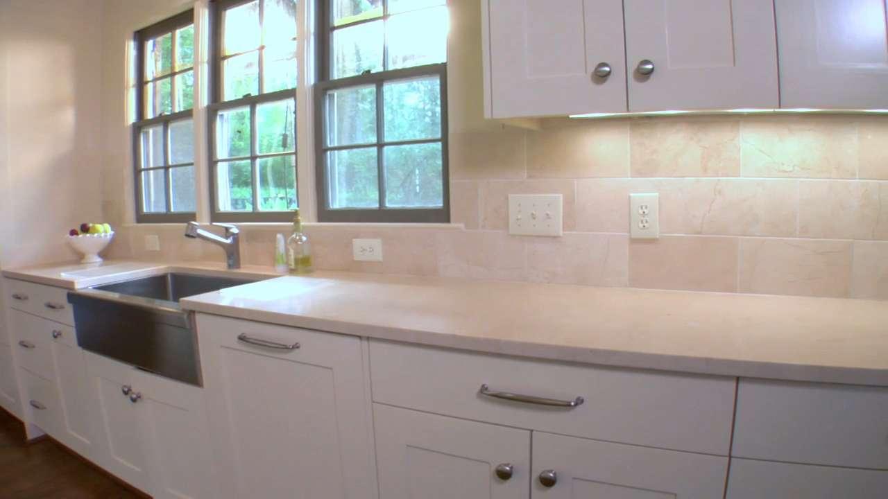 Captivating Home Decor Ideas