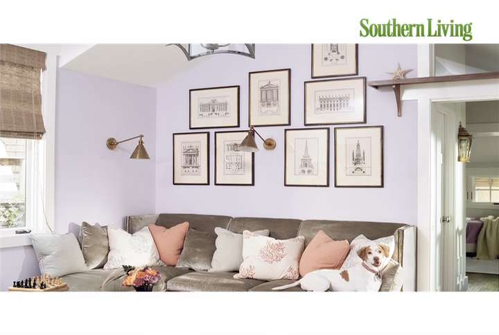 Southern Living Part 88