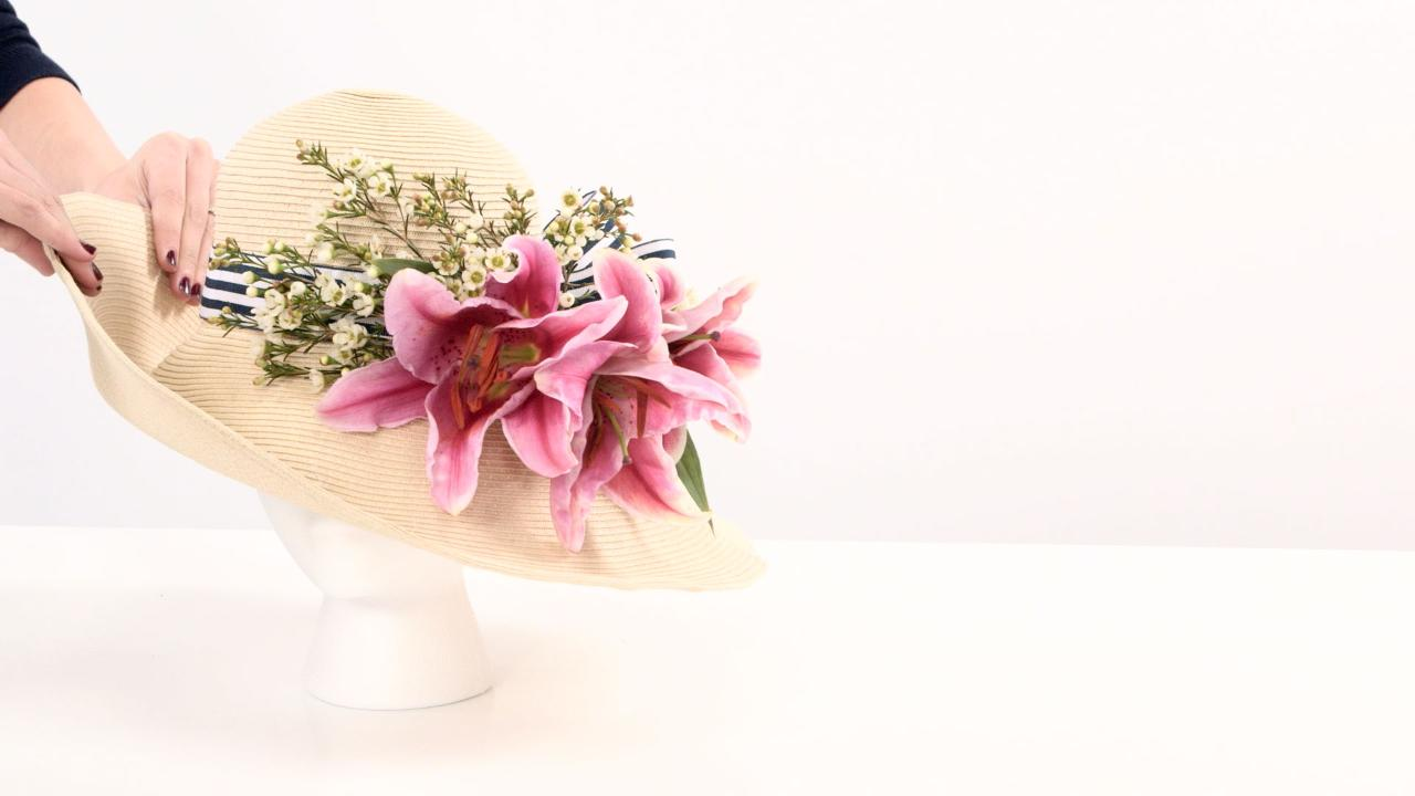 4 ways to celebrate the derby in lexington southern living