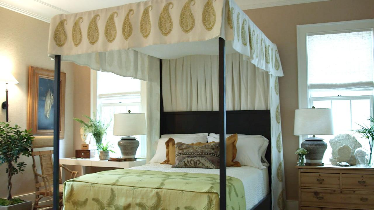 Southern Living. Curtains ...