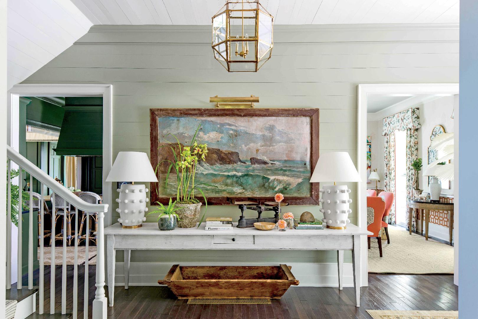 southern living home decor catalog home decor catalog