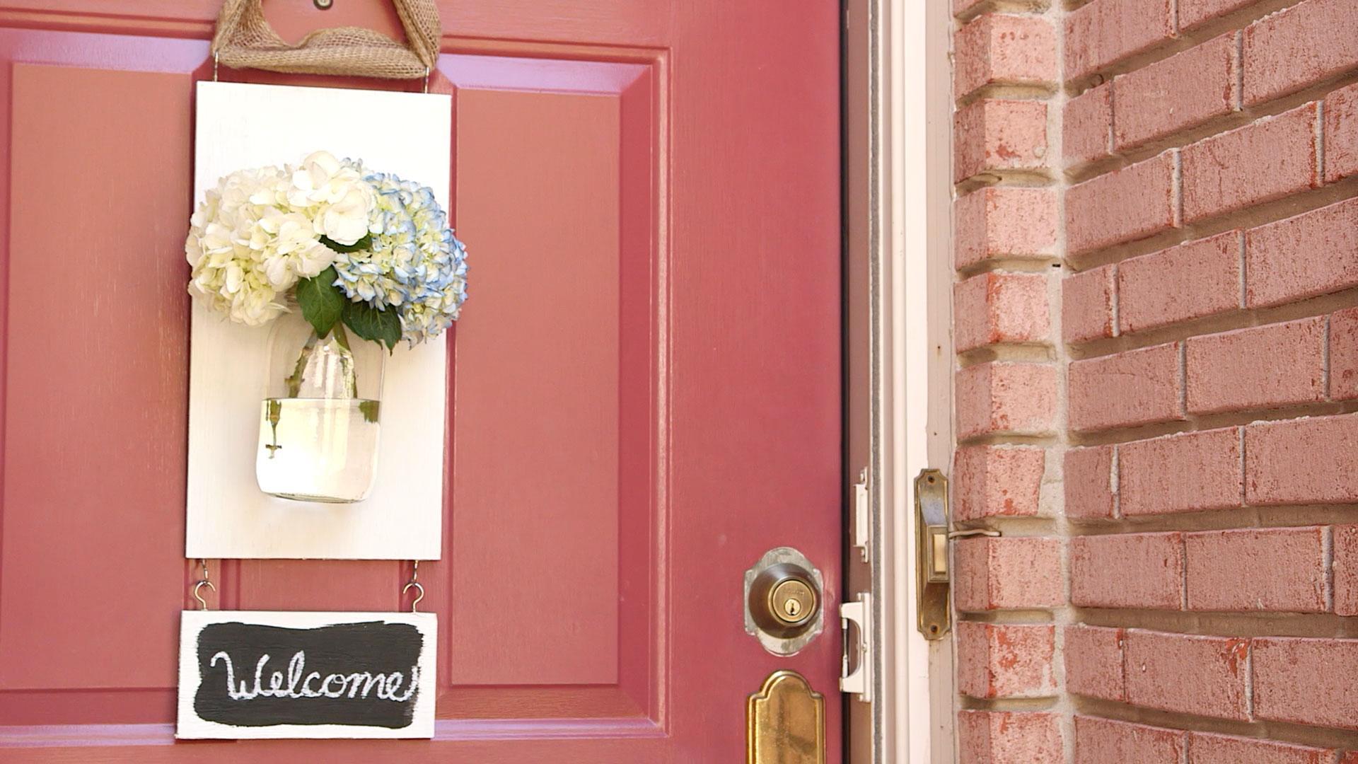 Door Hanging Designs handmade door hangings bandarwar door hangings manufacturer from kolkata Make This Lucky In Love Door Hanger For St Patricks Day