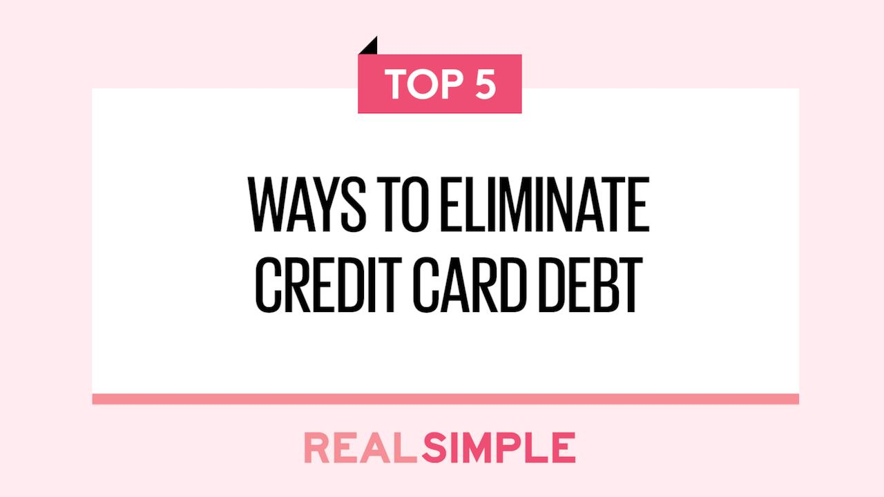 100 Where Can I Use My Home Design Credit Card 28