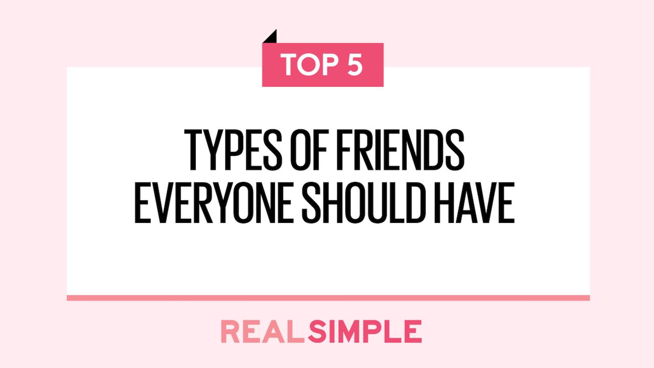 Best     Essay structure ideas on Pinterest   Love essay  Essay on     The    Different Types Of Friends That    Somethings Have