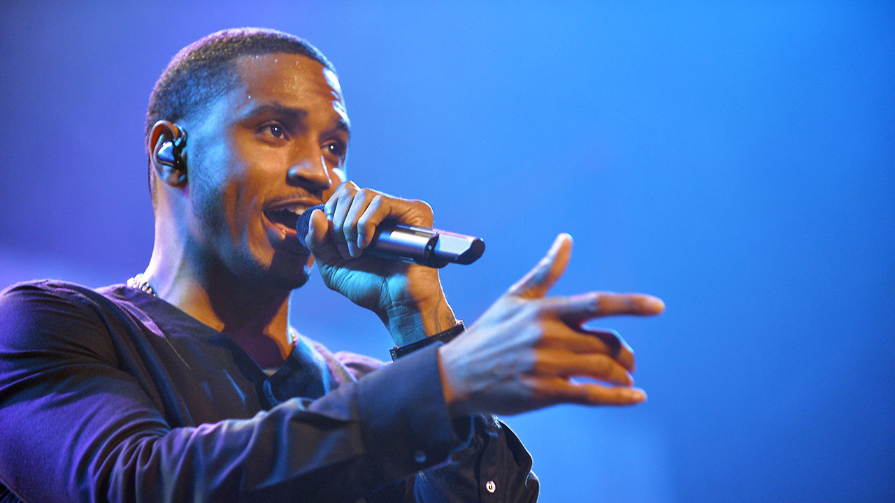 Trey songz reveals how he keeps his body on point essence nvjuhfo Gallery