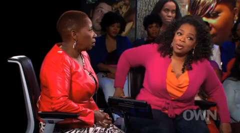Watch oprah lifeclass fatherless sons online dating. Watch oprah lifeclass fatherless sons online dating.