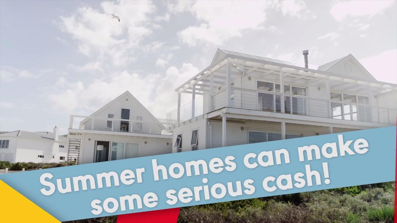 ... Third Party Fees Associated With The Likes Of HomeAway Or Airbnb,  Thereu0027s Added Value Not To Be Overlooked. Coastalliving.com Surveyed  DIY Rental Site ...
